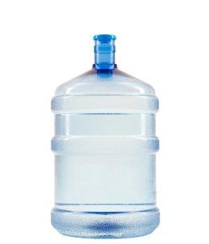 бутыль 2